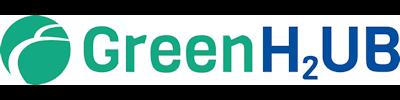 GreenH2UB